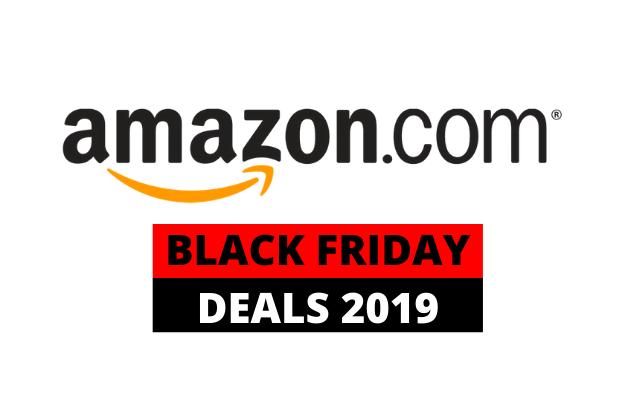 Amazon Black Friday And Amazon Prime Thetechly