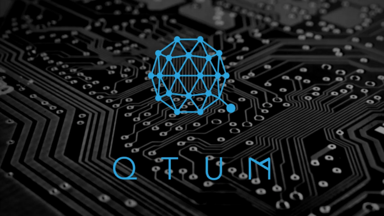 how to buy qtum in india