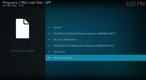 Step-10-how-do-i-know-if-a-vpn-is-working-on-kodi