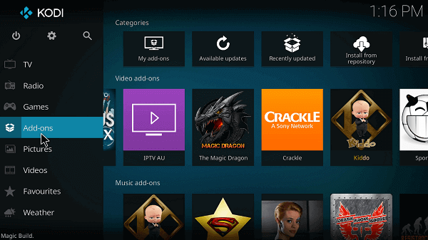 Step-3-how-do-i-know-if-a-vpn-is-working-on-kodi